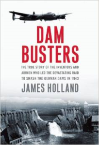 Dam Busters Book